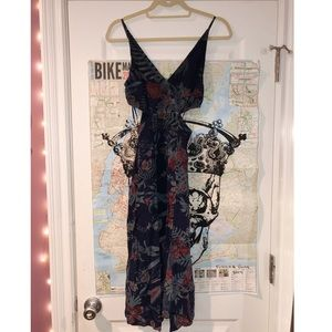 *NEVER WORN* LuLus Dress